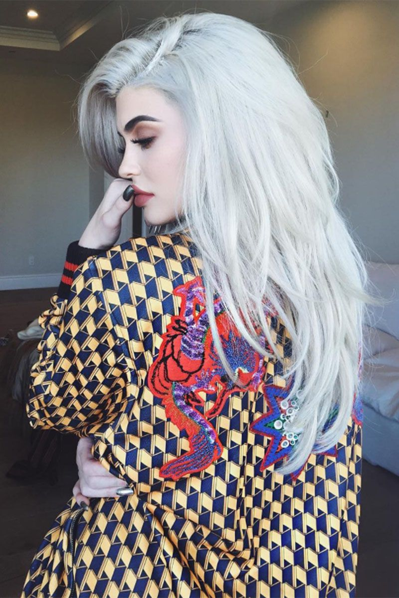 14 best fall hair colors for 2017 top fall and winter hair color 14 best fall hair colors for 2017 top fall and winter hair color ideas urmus Images