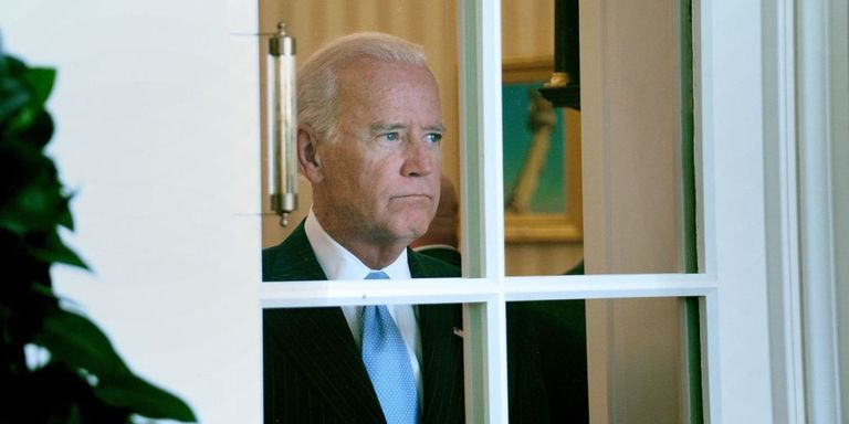28 Hysterical Biden-Obama Memes That Will Make You Miss Them Even More