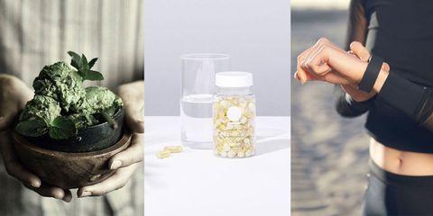 Yellow, Mason jar, Houseplant, Hand, Tree, Plant, Room, Dress, Drinkware, Tableware,