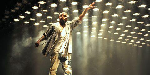 Music, Entertainment, Music artist, Artist, Song, Pop music, Music venue, Performance art, Boot, Cargo pants,