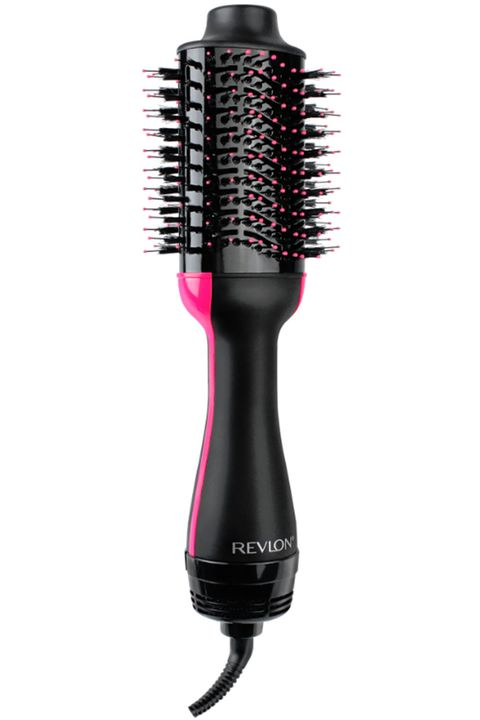 11 Best Curling Irons And Tools Top Curling Wands
