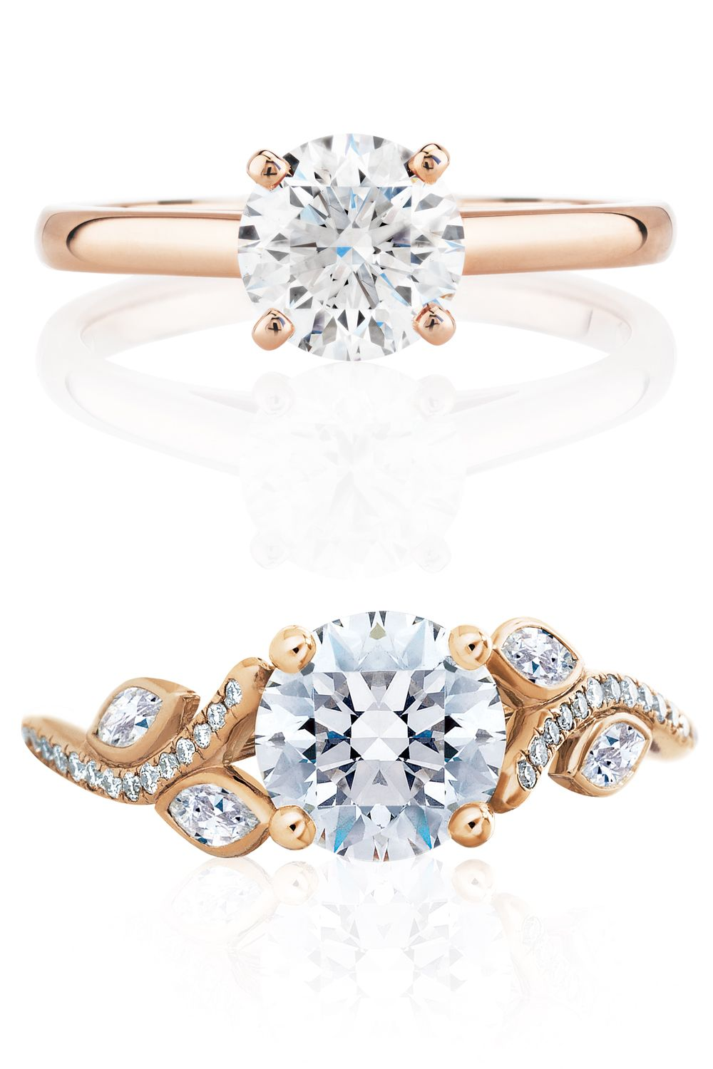 rings product more than yellow a diamond gold jewellery diamonds and engagement white just ring