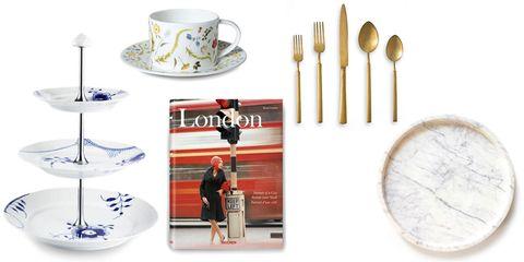 Serveware, Dishware, Human body, Cup, Drinkware, Coffee cup, Dress, Porcelain, Kitchen utensil, Teacup,