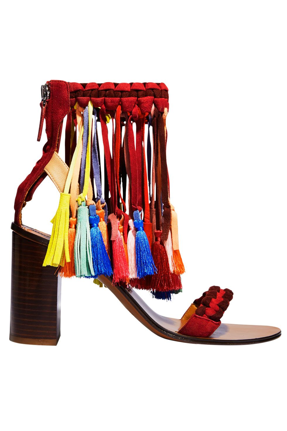 "<p><strong data-redactor-tag=""strong"" data-verified=""redactor"">Chloé </strong>sandal, $1,690, <a href=""http://www.bergdorfgoodman.com/Chloe/Most-Wanted/cat70001_cat410914_cat000000/c.cat"">bergdorfgoodman.com</a>.</p>"