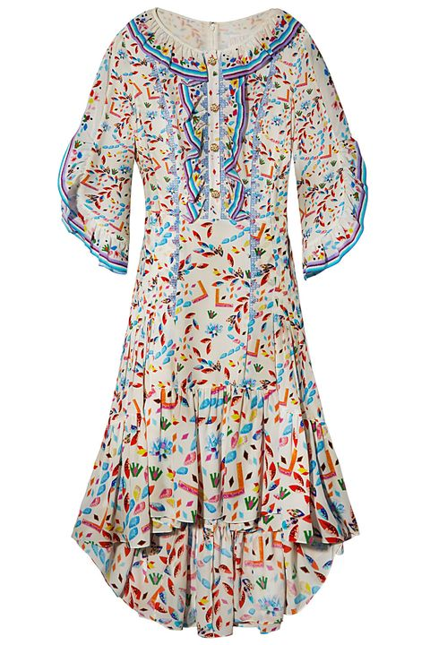 "<p><strong data-redactor-tag=""strong"" data-verified=""redactor"">Peter Pilotto </strong>dress, $2,125, <a href=""joseph-fashion.com"" target=""_blank"" data-tracking-id=""recirc-text-link"">joseph-fashion.com</a><a href=""joseph-fashion.com"">ion.com</a>.</p>"