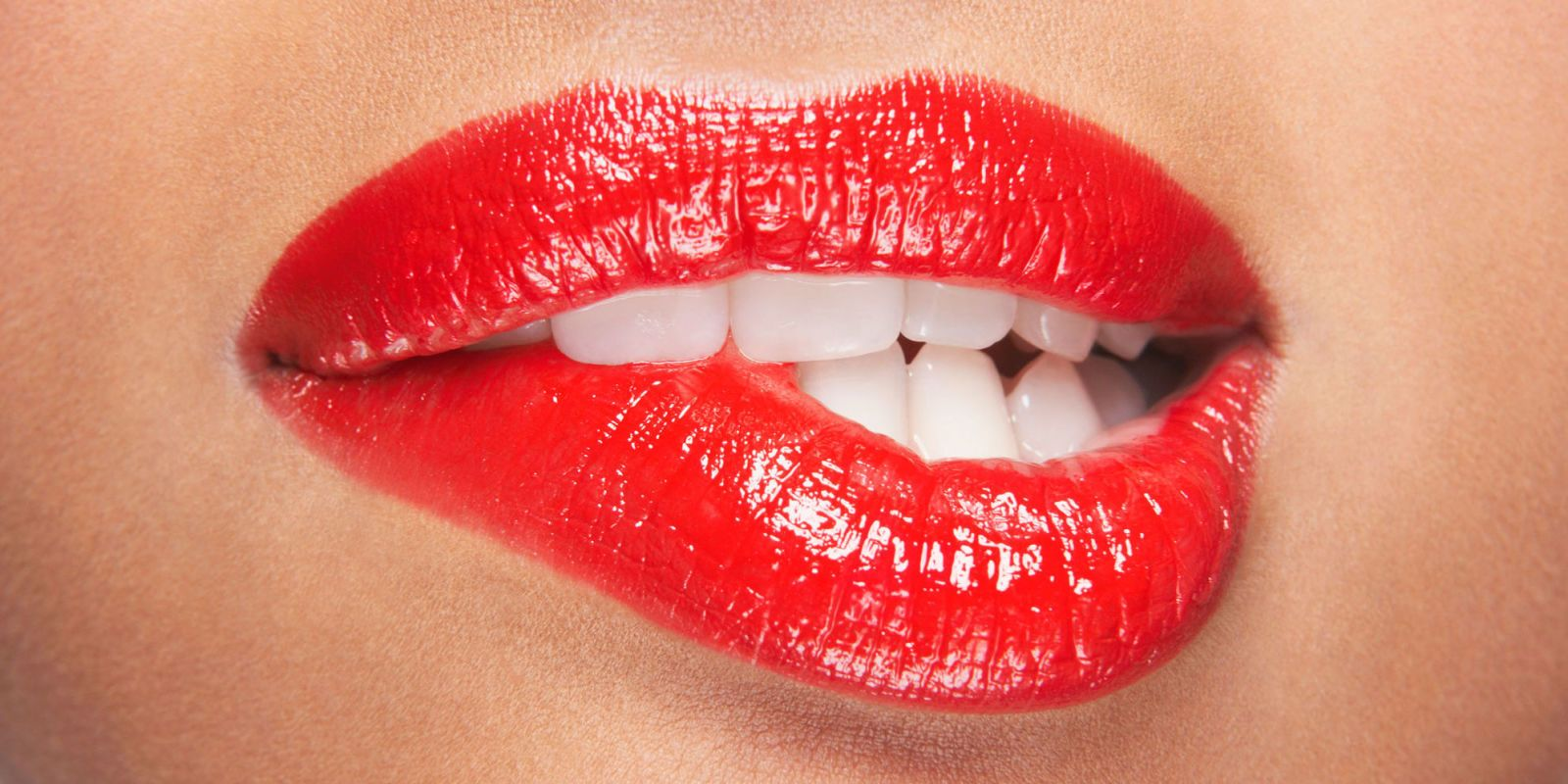 The Best Long-Lasting Lipsticks To Wear Today