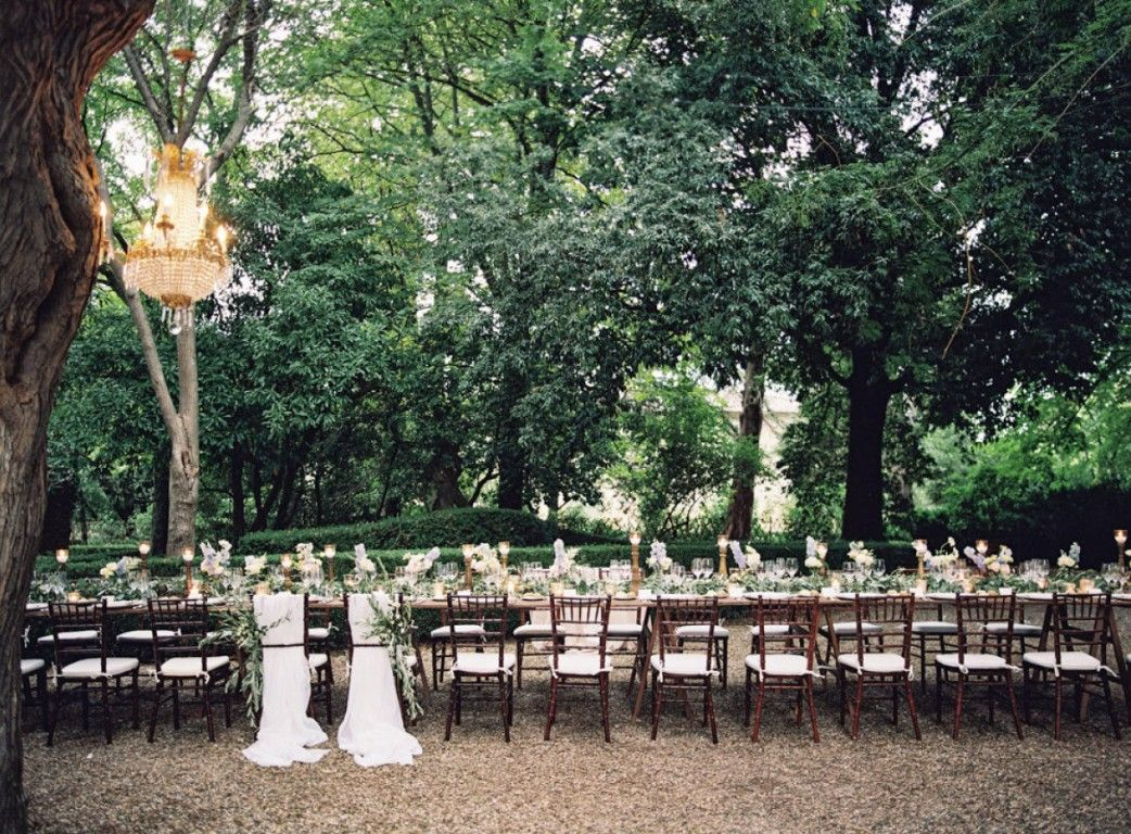 84 Amazing Wedding Venues Best Places In The World To Get Married 2018: Beautiful Fall Wedding Venues At Reisefeber.org