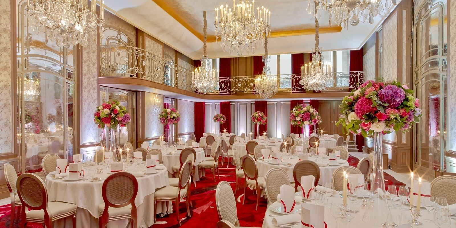 84 Amazing Wedding Venues Best Places In The World To Get Married