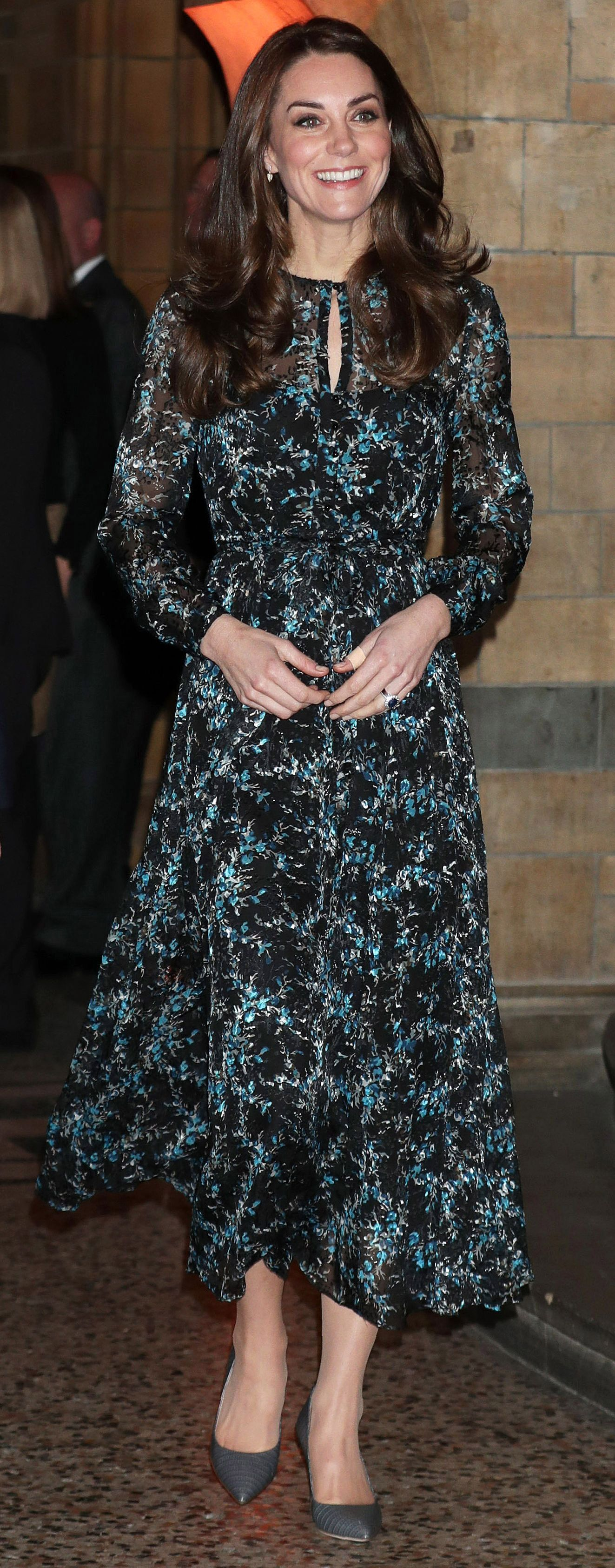 Kate Middleton's Best Style Moments  The Duchess Of Cambridge's Most  Fashionable Outfits