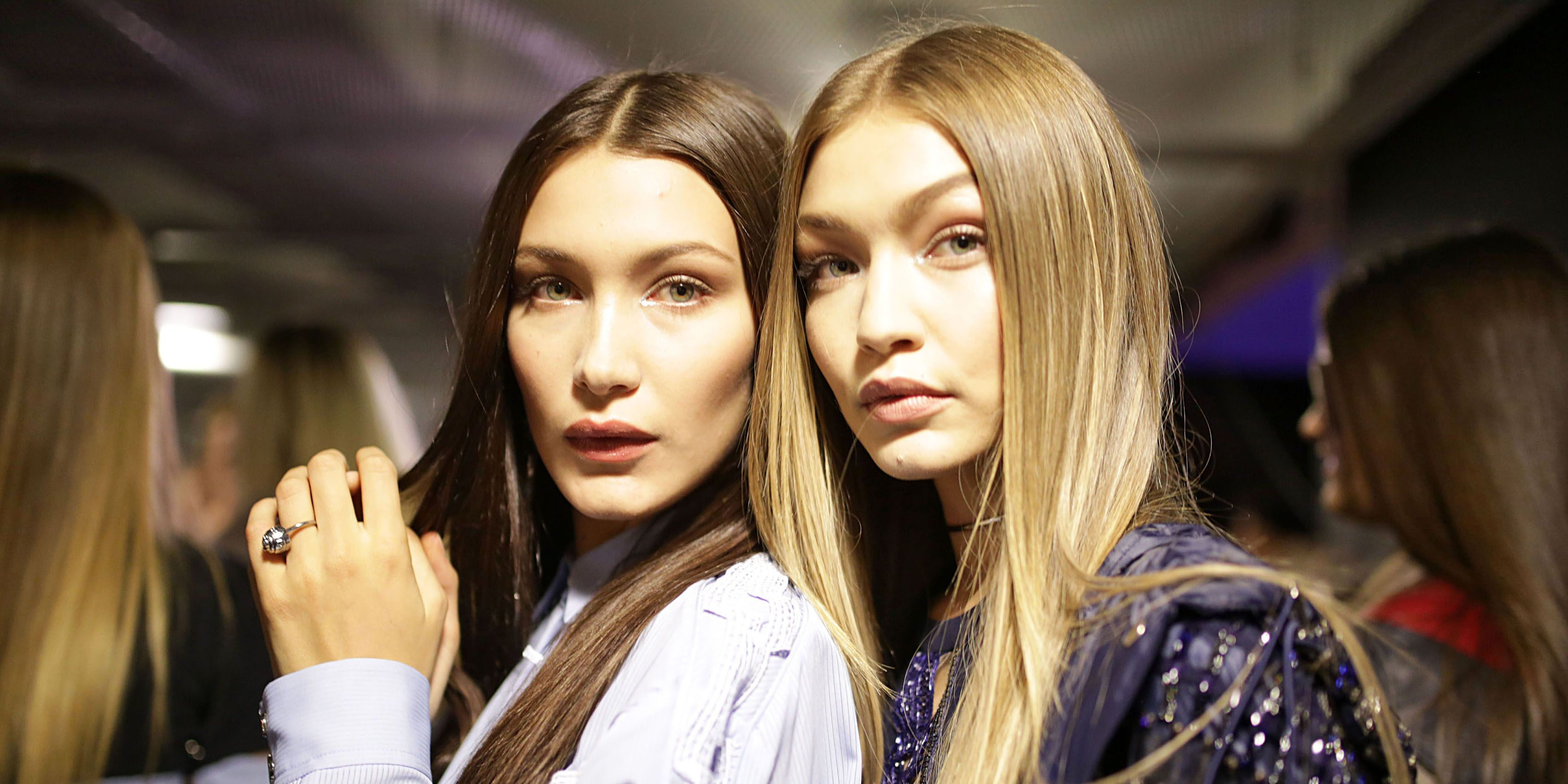 13 Gorgeous Holiday Hair Ideas
