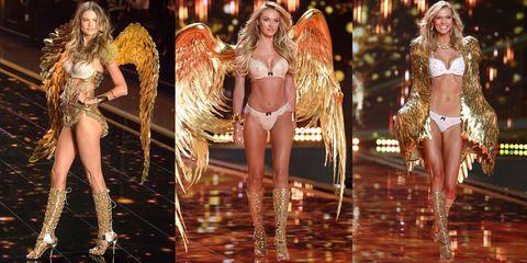 Face, Human, Leg, Thigh, Beauty, Abdomen, Navel, Fashion, Fashion model, Muscle,