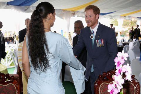 Coat, Trousers, Suit, Bridal clothing, Outerwear, Formal wear, Dress, Petal, Wedding dress, Tradition,