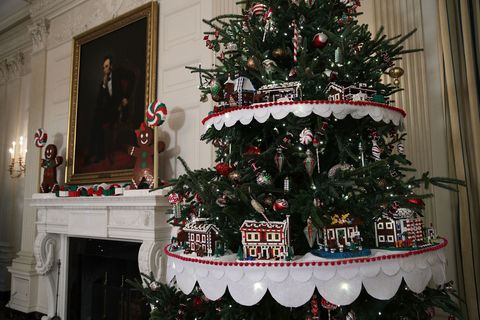 image - Obama Christmas Decorations