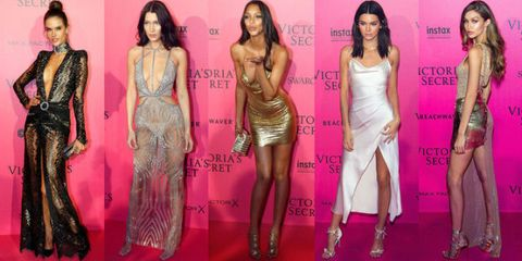 Red, Pink, Flooring, Dress, Style, Waist, Magenta, Beauty, Fashion, Carpet,