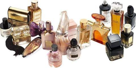 Product, Brown, Liquid, Bottle, Beige, Lavender, Cosmetics, Peach, Glass bottle, Still life photography,