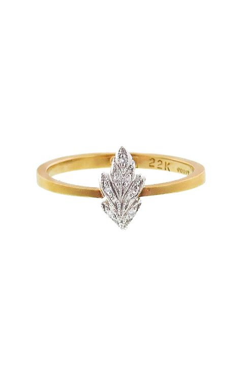 4a0caa6dde7f7 Cheap Engagement Rings Under $6000 - Alternative and Affordable ...