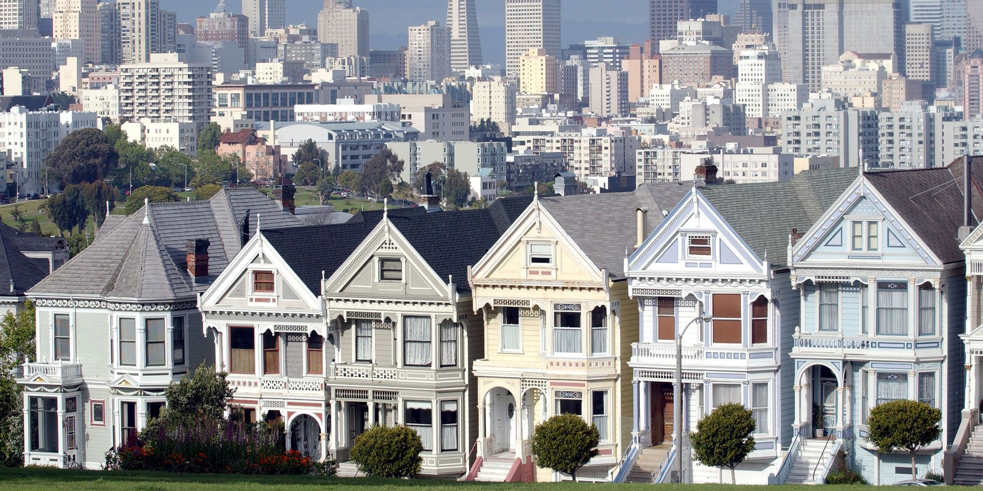 88 Things To Do In San Francisco Ca Best Parks Restaurants Bars