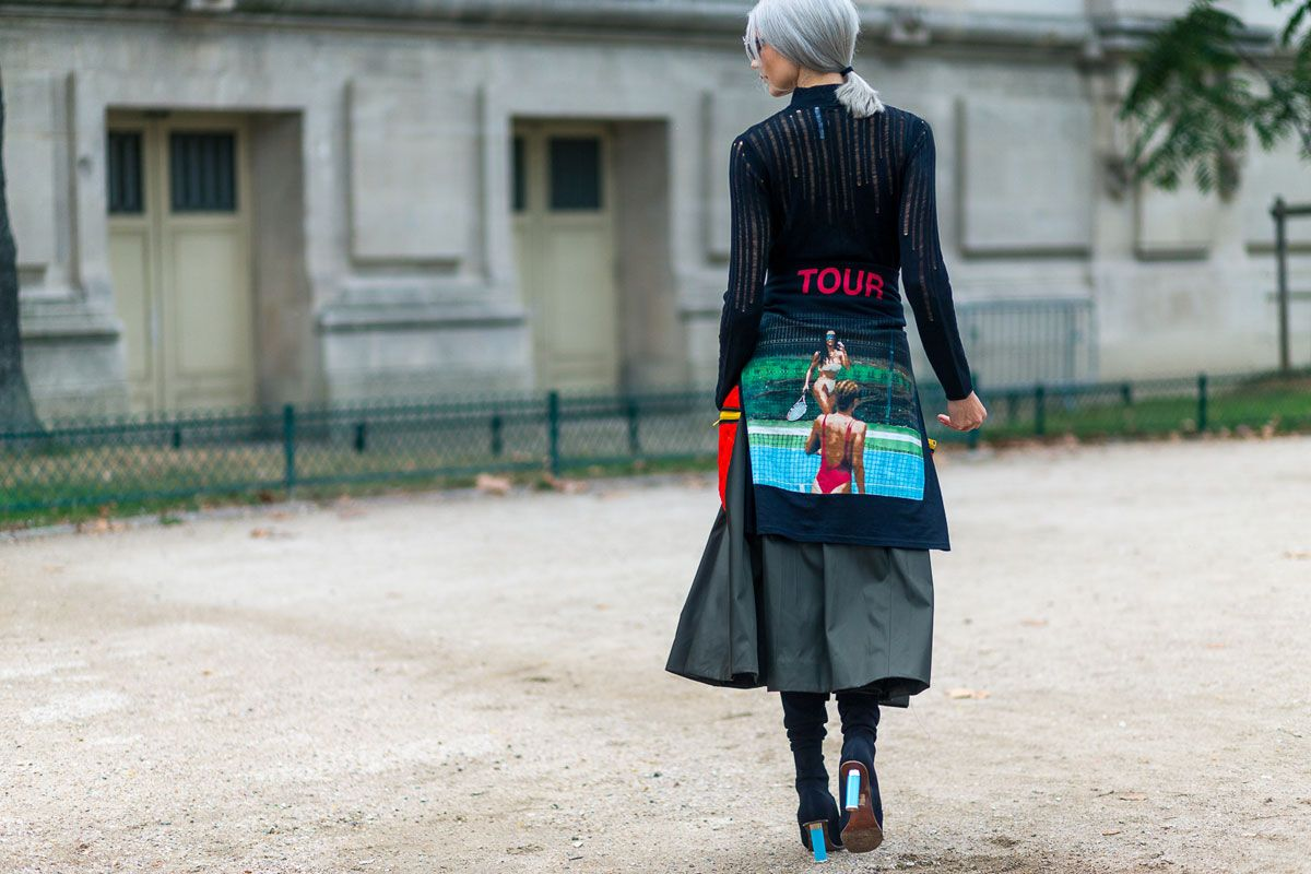 The 15 Biggest Fashion Trends of 2016