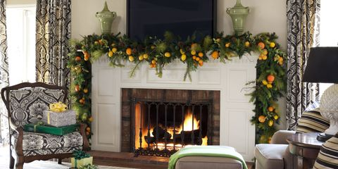 20 Style Tips To Know Before You Set Up Your Christmas Decor