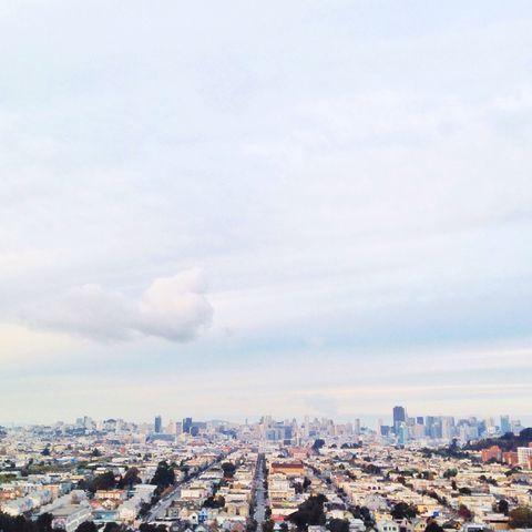 53cc1043da38 88 Things to do in San Francisco