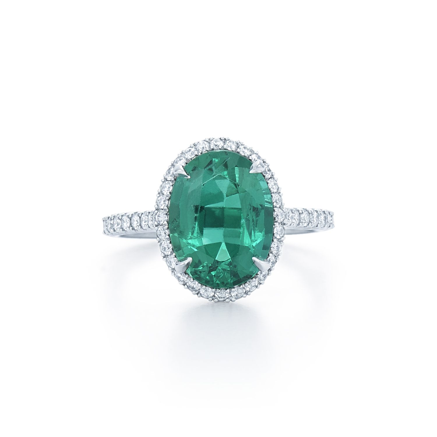 39 unique emerald engagement rings beautiful green emerald