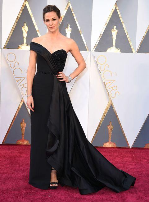 Jennifer Garner Oscars