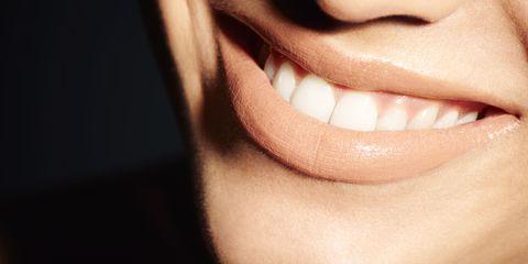 Lip, Cheek, Skin, Chin, Tooth, Happy, Facial expression, Jaw, Organ, Photography,