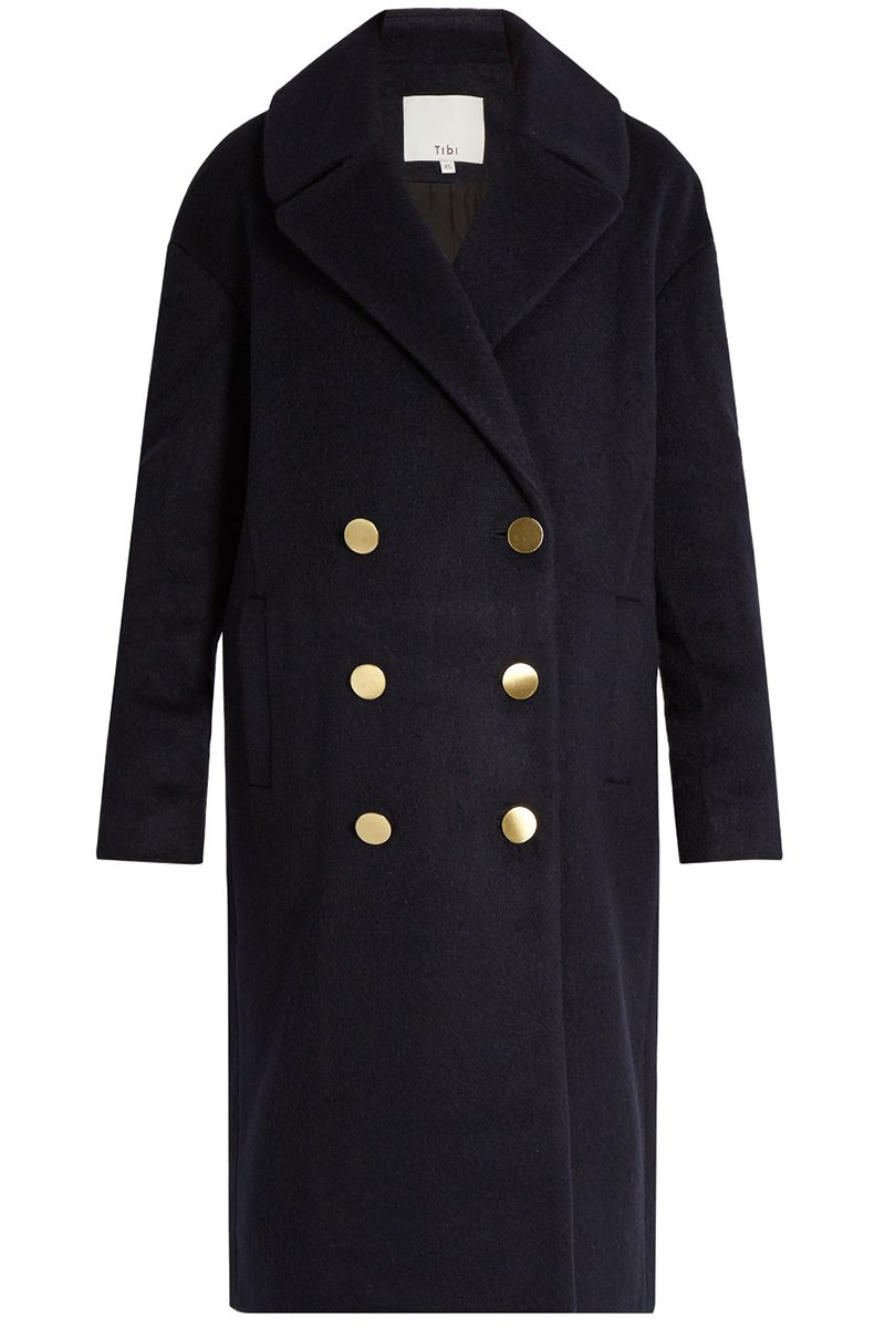 "<p><em data-redactor-tag=""em"" data-verified=""redactor"">Tibi coat, $1,195, <a href=""http://www.matchesfashion.com/us/products/Tibi-Oversized-wool-and-mohair-blend-coat-1064057"" target=""_blank"" data-tracking-id=""recirc-text-link"">matchesfashion.com</a>. </em></p>"