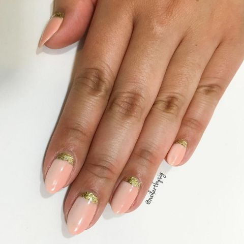 2017 Nail Trends To Try