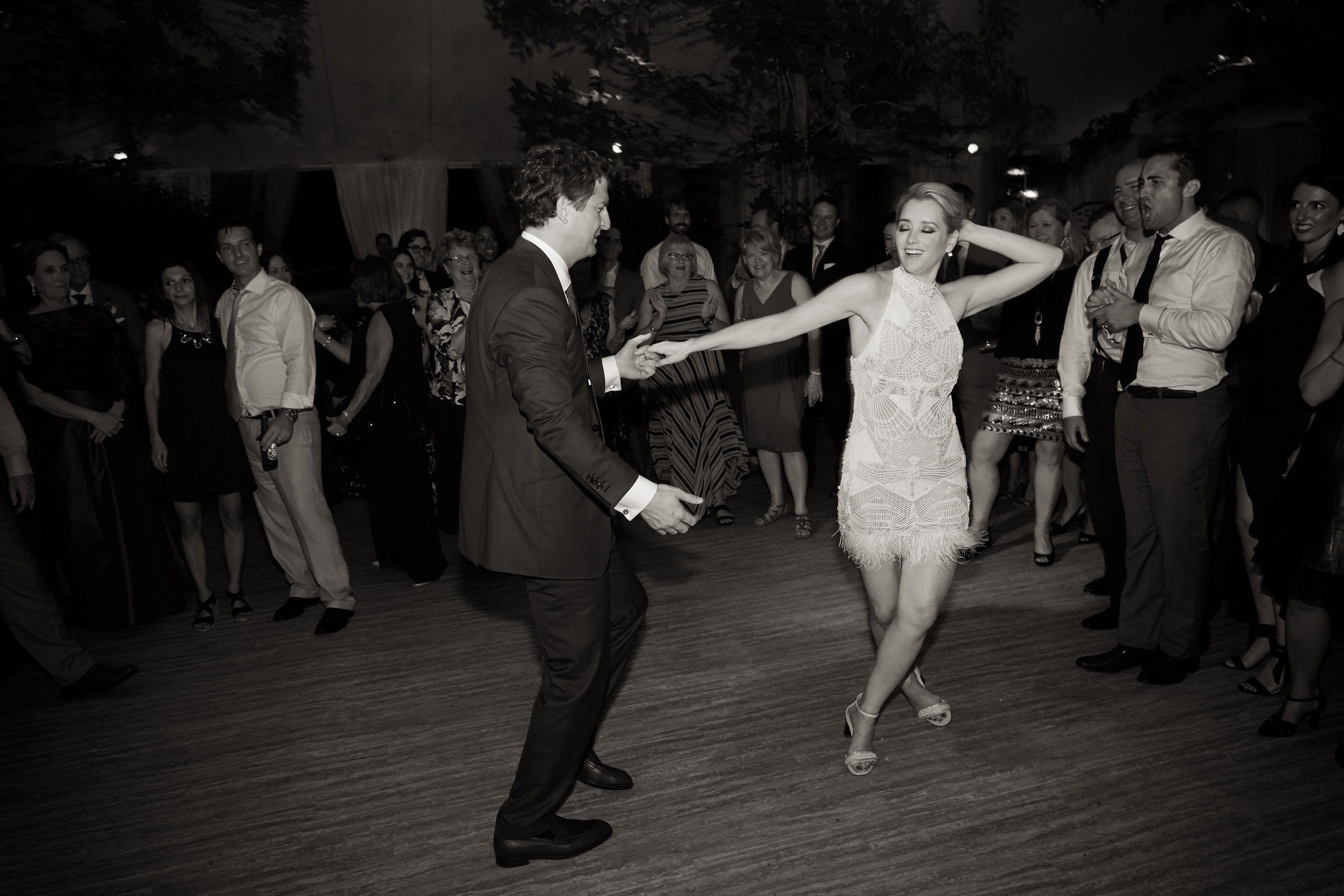 20 Perfect Songs for Your First Dance