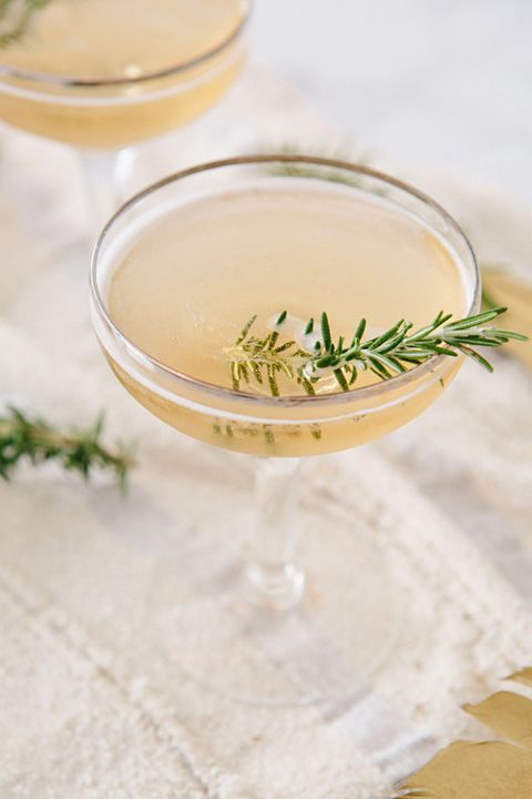 "<p>Put a seasonal spin on a martini with fig and rosemary, sure to keep spirits bright.</p><p><em data-redactor-tag=""em"" data-verified=""redactor""><a href=""http://ahouseinthehills.com/2014/10/30/fig-rosemary-tini/"" target=""_blank"" data-tracking-id=""recirc-text-link"">Recipe via A House In the Hills</a></em><span class=""redactor-invisible-space"" data-verified=""redactor"" data-redactor-tag=""span"" data-redactor-class=""redactor-invisible-space""><em data-redactor-tag=""em"" data-verified=""redactor""><a href=""http://ahouseinthehills.com/2014/10/30/fig-rosemary-tini/""></a></em></span></p>"