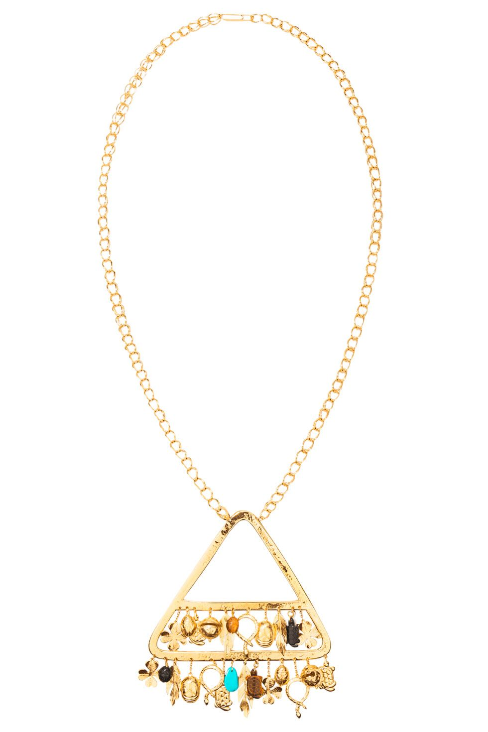 "<p><strong data-redactor-tag=""strong"" data-verified=""redactor""></strong><span><strong data-redactor-tag=""strong"" data-verified=""redactor"">Aurélie