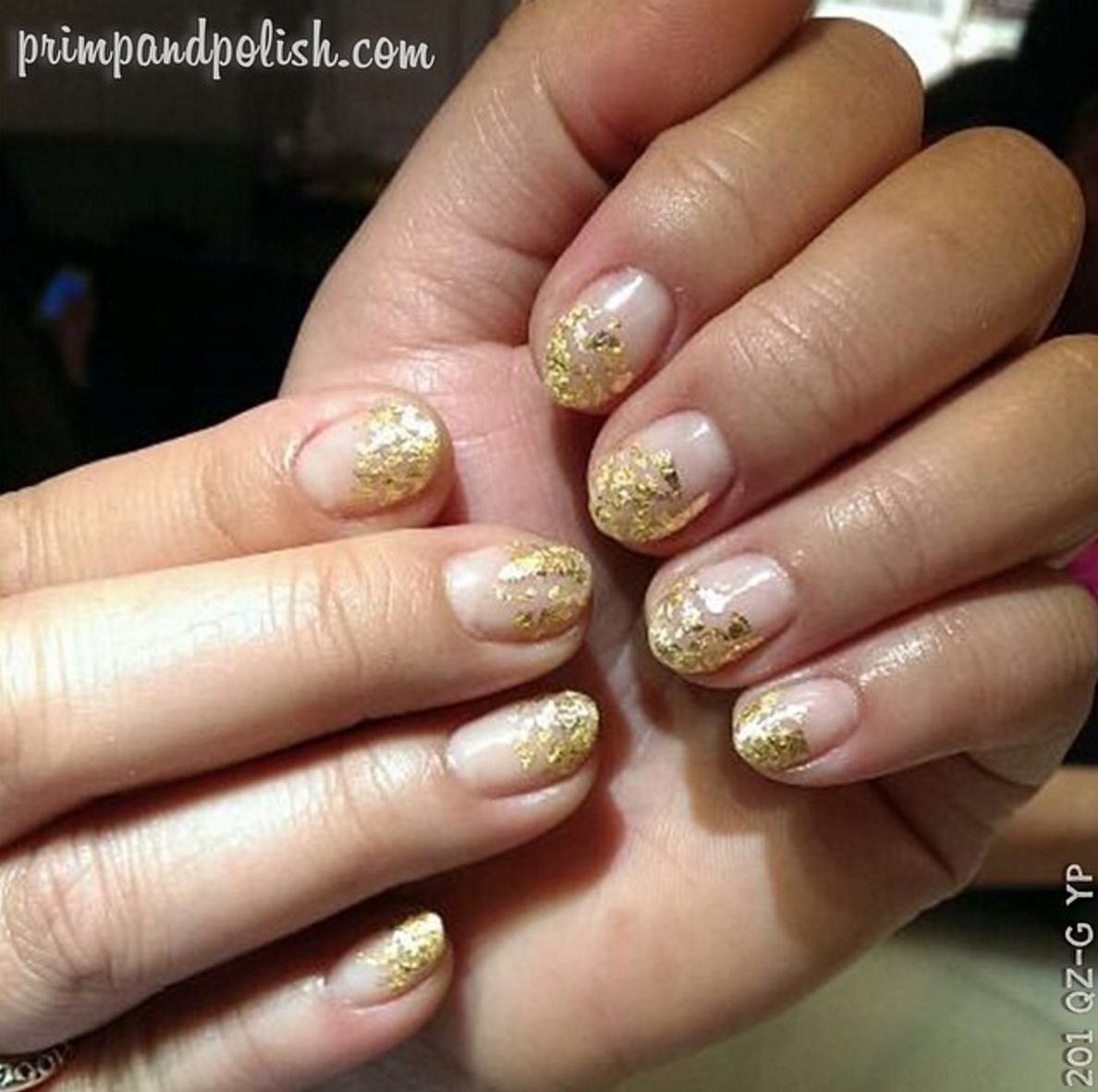 2017 nail trends to try - best nail trends for 2017