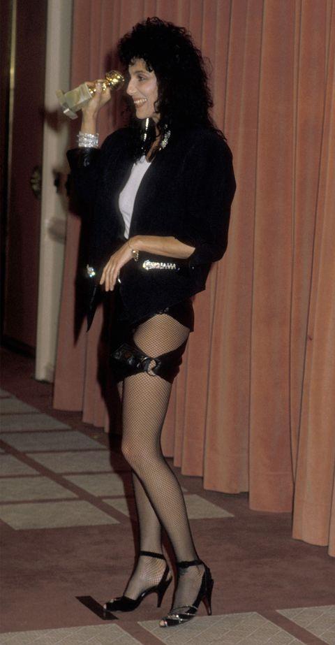 stocking, clothing, leg, thigh, tights, fashion, footwear, garter, human leg, high heels,