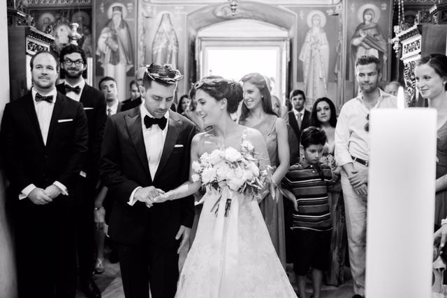 35 Best Wedding Photographers in the World - Wedding and Bridal ...