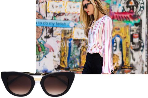 Eyewear, Vision care, Photograph, Sunglasses, Style, Street fashion, Fashion accessory, Beauty, Tints and shades, Cool,