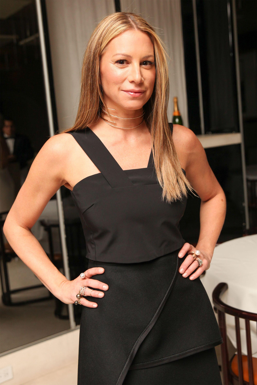 Bella Hadid looks stunning wearing a tight Nike tracksuit as she goes shopping in NYC&#xA&#x3B;&lt&#x3B;P&gt&#x3B;&#xA&#x3B;Pictured: Bella Hadid&#xA&#x3B;&lt&#x3B;B&gt&#x3B;Ref: SPL1318153  130716  &lt&#x3B;/B&gt&#x3B;&lt&#x3B;BR/&gt&#x3B;&#xA&#x3B;Picture by: JENY / Splash News&lt&#x3B;BR/&gt&#x3B;&#xA&#x3B;&lt&#x3B;/P&gt&#x3B;&lt&#x3B;P&gt&#x3B;&#xA&#x3B;&lt&#x3B;B&gt&#x3B;Splash News and Pictures&lt&#x3B;/B&gt&#x3B;&lt&#x3B;BR/&gt&#x3B;&#xA&#x3B;Los Angeles:310-821-2666&lt&#x3B;BR/&gt&#x3B;&#xA&#x3B;New York:212-619-2666&lt&#x3B;BR/&gt&#x3B;&#xA&#x3B;London:870-934-2666&lt&#x3B;BR/&gt&#x3B;&#xA&#x3B;photodesk@splashnews.com&lt&#x3B;BR/&gt&#x3B;&#xA&#x3B;&lt&#x3B;/P&gt&#x3B;