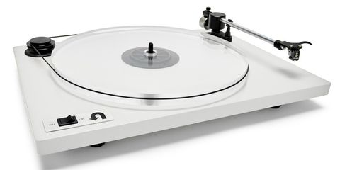 Record player, Electronics, Technology, Table,