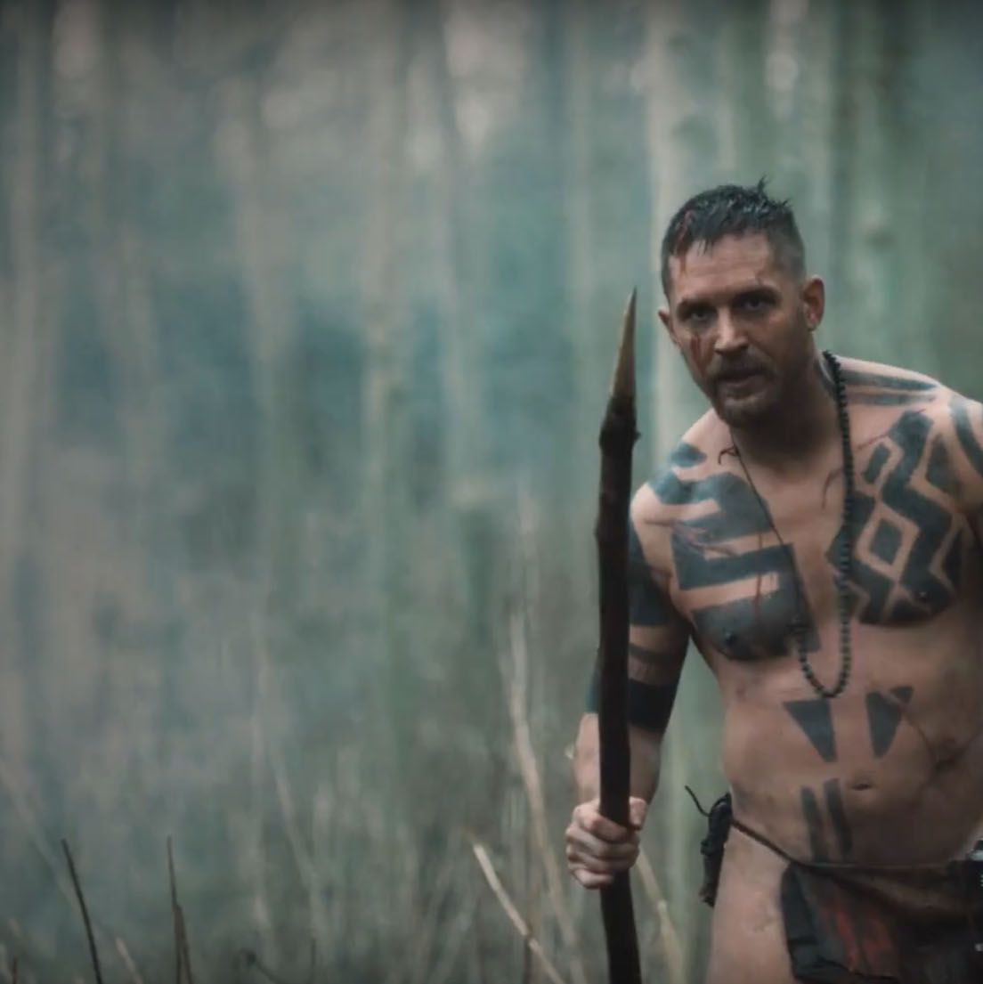 "<p>This eight-episode miniseries, created by Tom Hardy with his father, Chip, and written by Steven Knight (<em data-redactor-tag=""em"" data-verified=""redactor"">Peaky Blinders</em><span class=""redactor-invisible-space"">,&nbsp&#x3B;<em data-redactor-tag=""em"" data-verified=""redactor"">Allied</em><span class=""redactor-invisible-space"">), follows a man believed to be dead&nbsp&#x3B;(Hardy) who returns to London to&nbsp&#x3B;avenge his father's&nbsp&#x3B;death and claim his business.</span></span></p><p><span class=""redactor-invisible-space""><span class=""redactor-invisible-space""><strong data-verified=""redactor"" data-redactor-tag=""strong""><em data-redactor-tag=""em"" data-verified=""redactor"">Premieres Tuesday, January 10 at 10 PM on FX.</em></strong><br></span></span></p>"