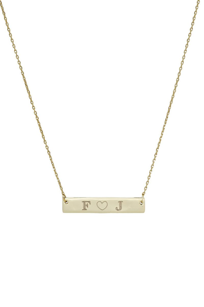 hbz-valentines-day-gift-14.jpg (800×1200)