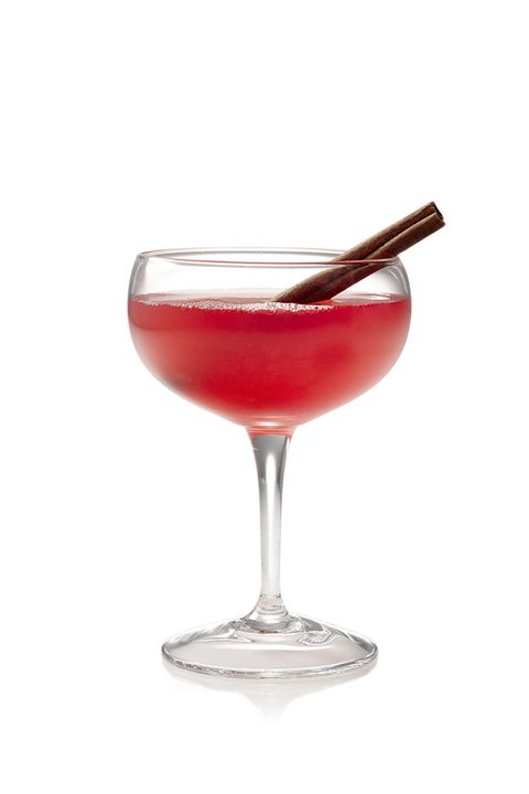 """<p><strong data-redactor-tag=""""strong"""" data-verified=""""redactor"""">Ingredients:&nbsp;</strong></p><p>2 oz. Cointreau</p><p>1 oz. Fresh Lime Juice</p><p>2 bar&nbsp;spoons Cranberry Sauce</p><p><strong data-redactor-tag=""""strong"""" data-verified=""""redactor"""">Directions:&nbsp;</strong></p><p>Shake all ingredients with ice and fine-strain into a chilled cocktail glass.&nbsp; Garnish with an orange twist.</p><p><em data-redactor-tag=""""em"""" data-verified=""""redactor"""">Courtesy of Cointreau</em></p>"""