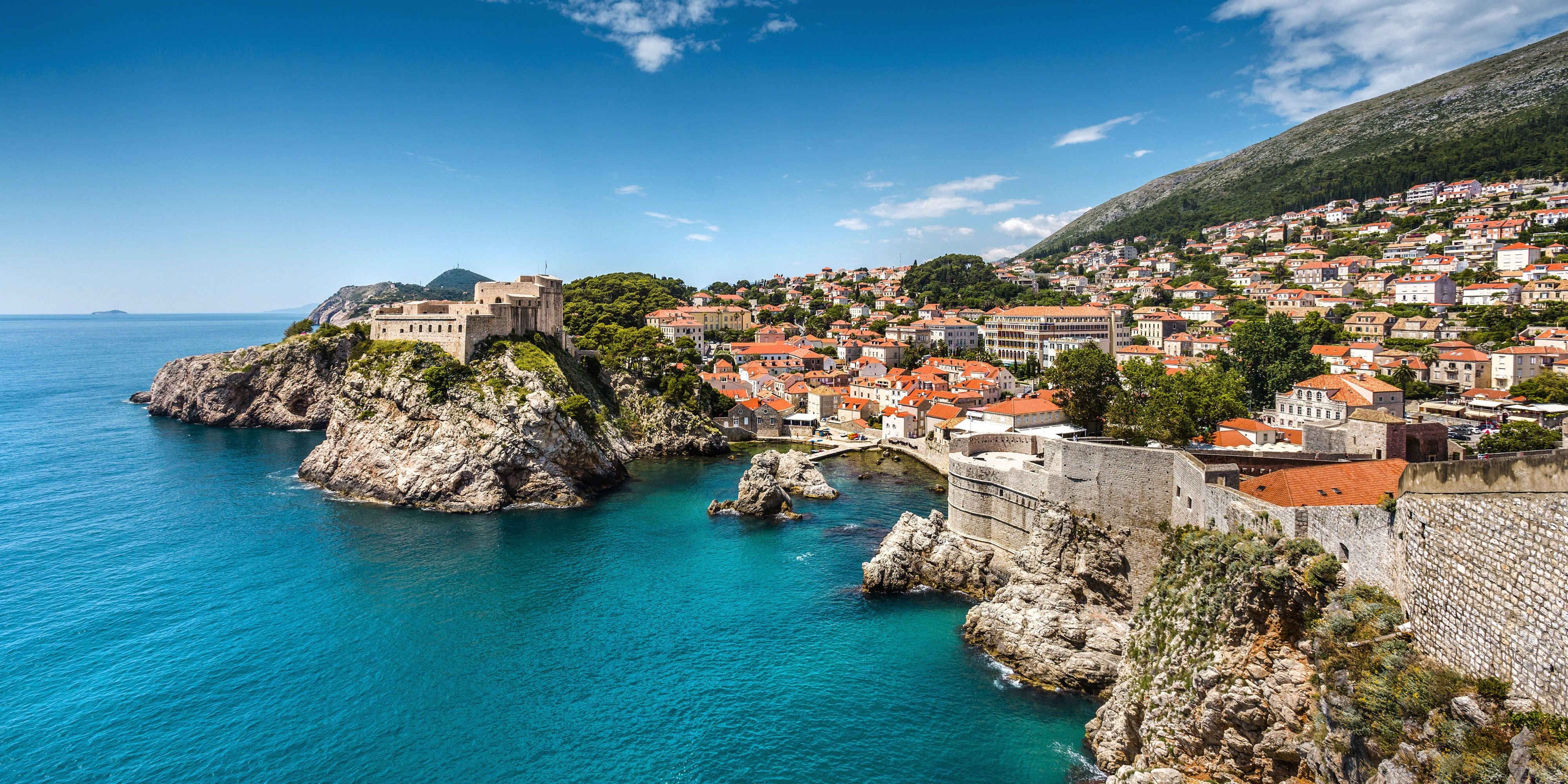 15 Reasons Croatia Why Should Be Your Next Big Trip