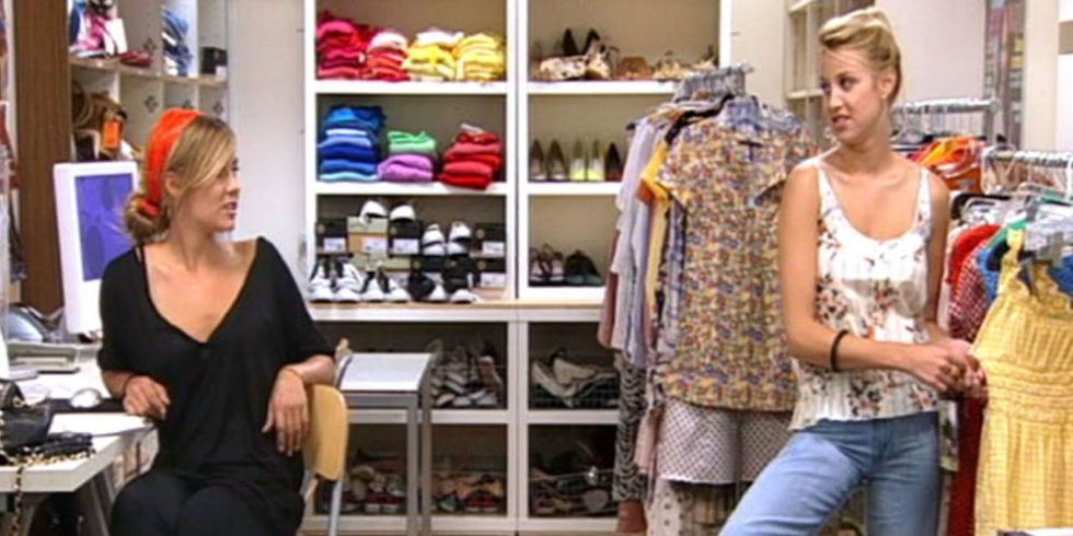 Fashion Internship Tips How To Succeed At Your Internship