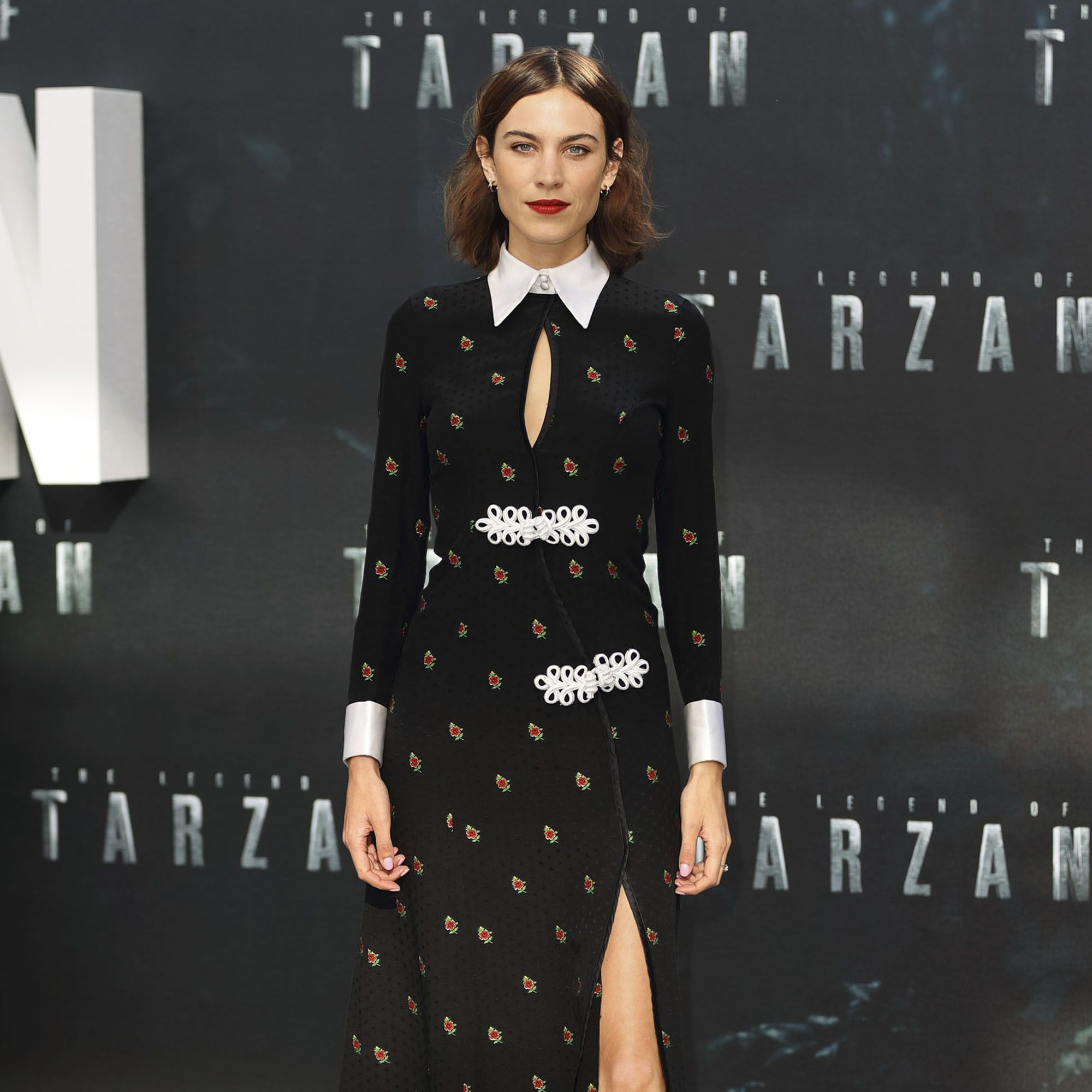 "<p>Alexa Chung<span class=""redactor-invisible-space"" data-verified=""redactor"" data-redactor-tag=""span"" data-redactor-class=""redactor-invisible-space""></span></p>"