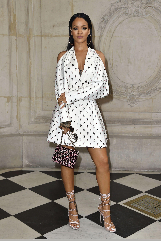Women fashionable photo exclusive photo
