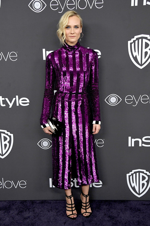 Peek Inside the Best Golden Globes After-Parties 2017 - Celebrity ...