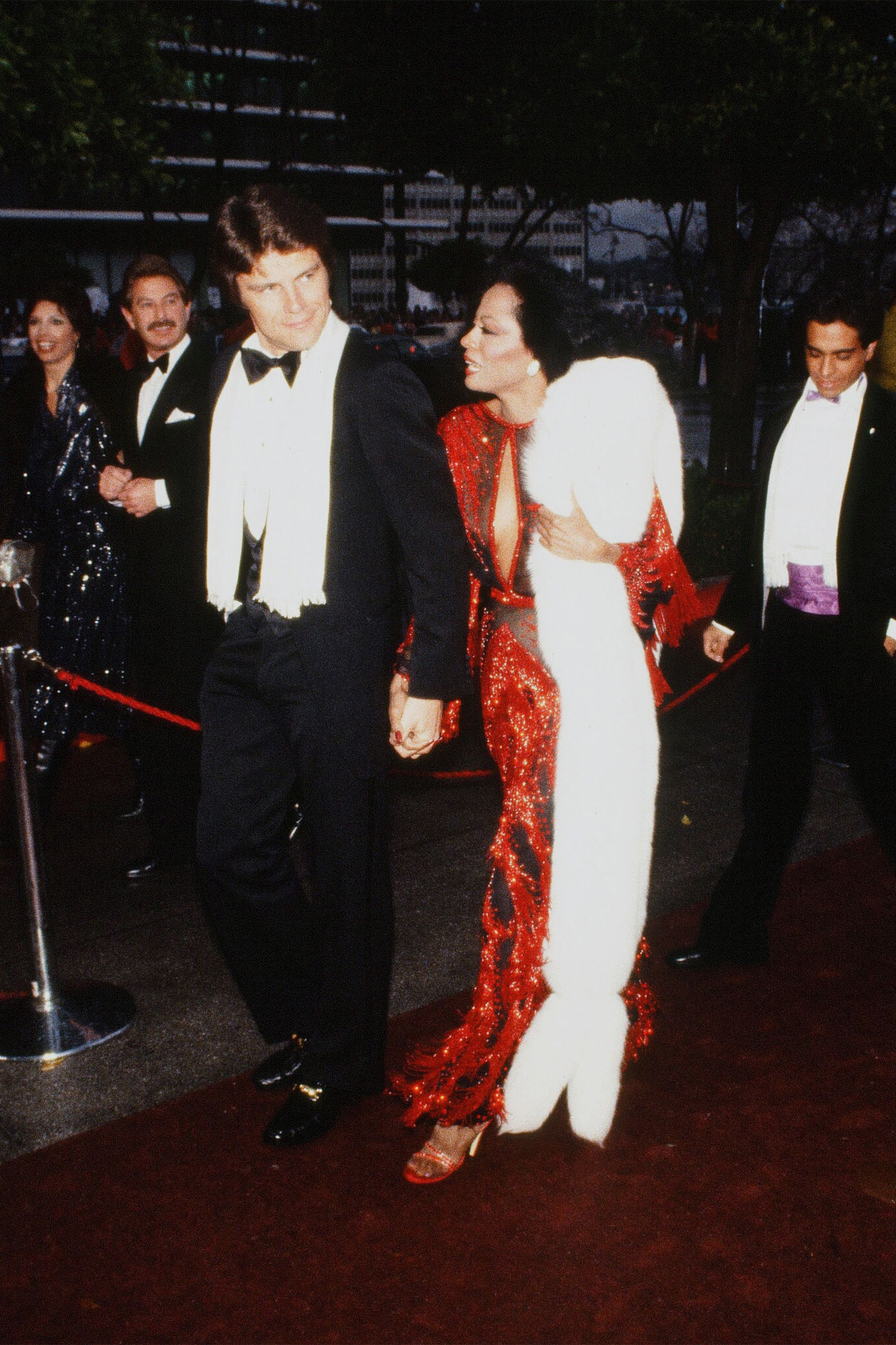 50+ Best Oscar Dresses of All Time - Best Red Carpet Dresses From ...