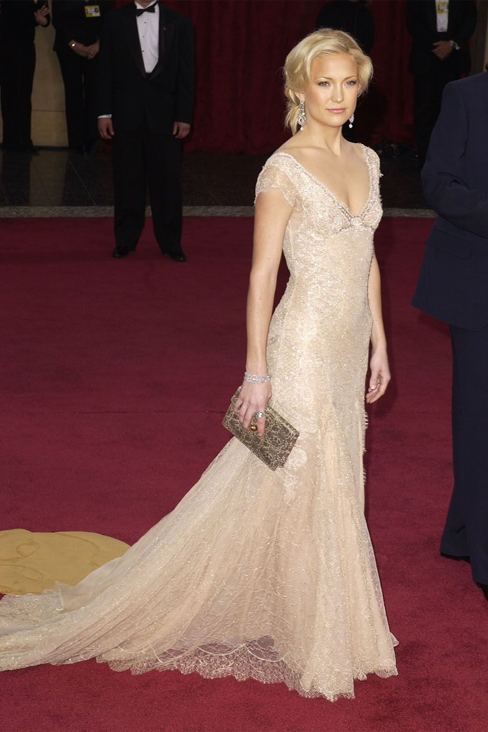 78a78d25606b 57 Best Oscar Dresses of All Time - Best Red Carpet Dresses From Academy  Awards
