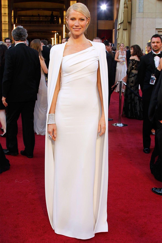 57 Best Oscar Dresses of All Time - Best Red Carpet Dresses