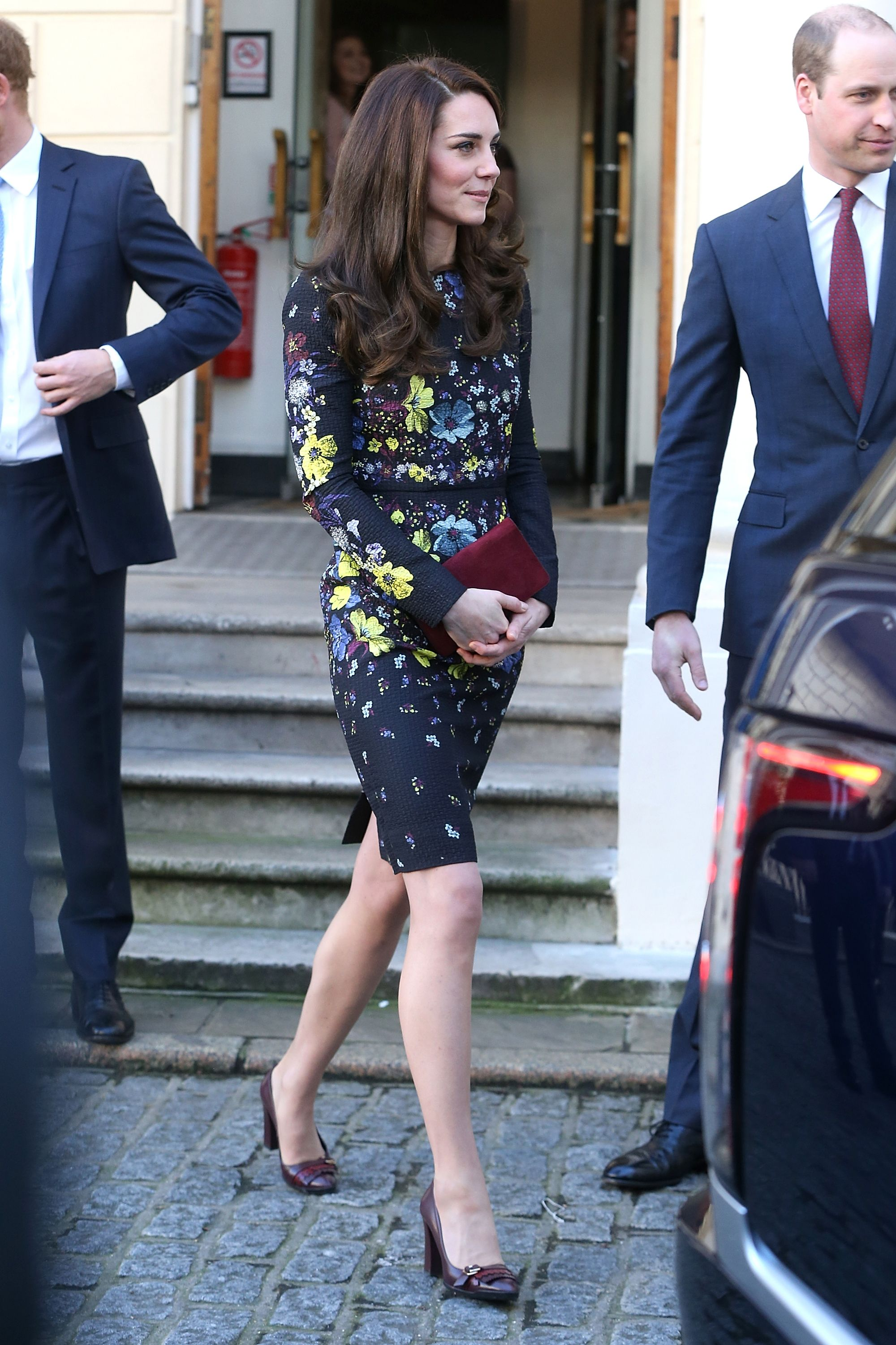 Kate middletons best style moments the duchess of cambridges kate middletons best style moments the duchess of cambridges most fashionable outfits ombrellifo Gallery